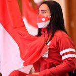 Profil Atlet Paralimpiade Tokyo: Ni Nengah Widiasih si Perempuan Tangguh