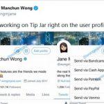 Twitter Akan Punya Fitur Kirim Uang ke Pengguna