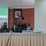 Terungkap! 8 Oknum TNI AU dan AL Diduga Terlibat Penyerangan Polsek Ciracas