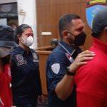 Perlakuan Polisi ke Ardi Bakrie dan Nia Ramadhani Dinilai Berlebihan