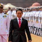 Tak Hanya Aung San Suu Kyi, Presiden Win Myint Juga Ditahan Militer Myanmar