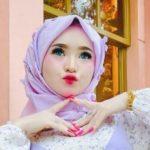 Selebgram Aceh yang Disebut Mirip Barbie, 7 Fakta Herlin Kenza