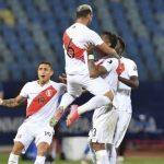 Hasil Peru vs Paraguay: Menang Adu Penalti, Los Incas ke Semifinal