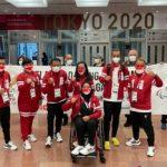 Kontingen Indonesia Sudah Lengkap, Siap Tampil di Paralimpiade Tokyo