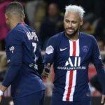 PSG Blak-blakan Inginkan Messi, Koeman Lirik Neymar dan Kylian Mbappe