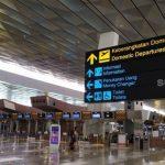Kemenhub Perketat Bandara dan Pelabuhan untuk Cegah Varian Mu