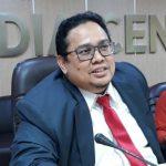 Bawaslu Minta DPR Pikirkan Beban Penyelenggara Soal Dampak Tolak RUU Pemilu
