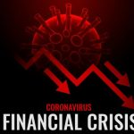 PPKM Darurat Diperpanjang 6 Minggu, Ini Dampaknya ke Ekonomi