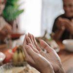 Puasa Nisfu Syaban 2021 Doa Minta Rezeki dan Tobat di Malam Penuh Keutamaan
