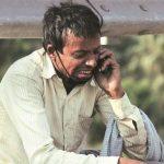 Ada 4.000 Kematian dalam 24 Jam, Negara-negara Bagian di India Lockdown