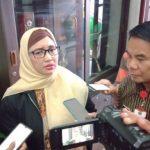 Indonesia Darurat Covid-19, KPAI Tak Setuju Sekolah Dibuka Juli Tahun Ini