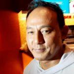 Polisi Santroni Rumah eks Suami Nikita Mirzani, Dipo Latief