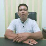 PLT Ketua DPW PPP Kalbar, Agus M. Murdiani: Muswil PPP Akan Berlangsung Demokratis Tanpa Money Politik