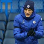 Hajar Burnley 2-0, Kemenangan Perdana Thomas Tuchel Bersama Chelsea