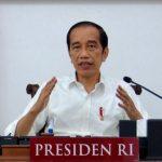 Manajerial Buruk dan Kepercayaan Publik Jeblok, PKS: Alarm Bagi Pemerintahan Jokowi
