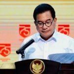 Satgas Covid-19 Ungkap Sudah Ada 4 Varian Corona di Indonesia