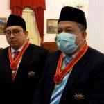 100 Dokter Meninggal karena Covid, Fahri Minta Jokowi Berbuat Sesuatu