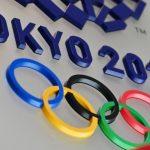 IOC Tak Wajibkan Atlet Olimpiade Terima Vaksin Covid-19