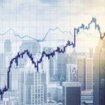 Harga Sejumlah Komoditas Membaik, LPEI Yakin Kinerjanya Moncer di 2021