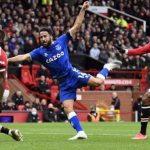 Hasil Liga Inggris Semalam: MU dan Arsenal Imbang, Chelsea Menang