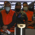 Terkuak! Eks Pejabat MA Nurhadi Terima Fee Urus Perkara Cerai di Tingkat PK
