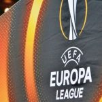 PSV Eindhoven Amankan Satu Tempat di Fase Grup Liga Europa