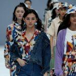 Peran Barack Obama di Balik Berdirinya Merek Fesyen Lokal Ini