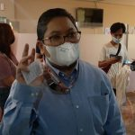 Rugi Rp 62 Miliar, 12 Korban Investasi EDCCash Lapor ke Bareskrim Polri