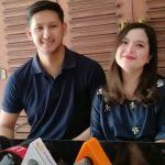 Tasya Kamila Ungkap Kondisi Suami Pasca Jalani Pengobatan Kanker