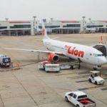 Susul Garuda, Lion Air Ikut Kembalikan 6 Pesawat ke Lessor