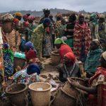 Hanya Setengah Wanita di Negara Berkembang Berdaulat Atas Tubuhnya Sendiri
