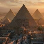 Tidak Disengaja, Petani Temukan Prasasti Berusia 2.600 Tahun