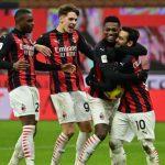 Fakta Terbaru AC Milan: Laga Terakhir hingga Hukuman Pemain