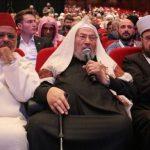 Persatuan Ulama Muslim Internasional Kutuk Pembakaran Alquran di Swedia