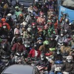 PPKM Darurat Cuma Atur Rakyat, Pemerintah Luput Tulis Kewajiban Negara