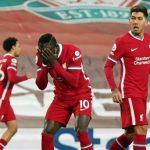 Dibantai City, Roy Keane Sebut Liverpool Butuh 30 Tahun untuk Kembali Juara