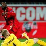 Bekap Denmark 4-2, Belgia Lolos Semifinal UEFA Nations League