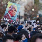 Ancaman Protes Bersenjata Bayangi Prosesi Pelantikan Joe Biden