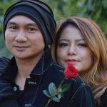 Istri Hingga Manajer Bungkam Usai Anji Ditangkap Polisi