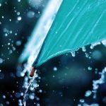 BMKG Minta Masyarakat Waspadai Potensi Hujan Lebat dan Angin Kencang Hari Ini