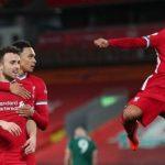 Klasemen Liga Inggris: Liverpool Pepet Everton, MU Dekati Zona Merah