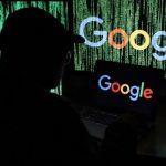 Google Dinyatakan Bersalah karena Beri Informasi Menyesatkan