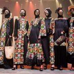 Tren Busana Fesyen saat Pandemi: Warna Playful dan Punya Banyak Fungsi