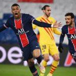 Merasa Lebih Hebat dari Ronaldo dan Messi, Kylian Mbappe Mulai Arogan?
