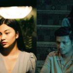 5 Pesona Ariel Tatum dalam Film Selesai, Curi Perhatian Jadi istri yang Diselingkuhi