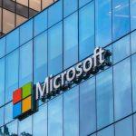 Microsoft dan Surat Kabar Bergabung Melawan Google