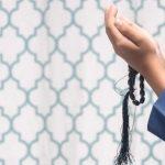 Doa Berhubungan Suami Istri, Baca Agar Bercinta Jadi Berkah