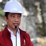 Soroti TWK KPK, Begini Isi Surat Koalisi Guru Besar Antikorupsi ke Jokowi