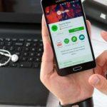 Luncurkan Fitur Baru, Spotify Tampilkan Rekomendasi Lagu Berdasarkan Mood