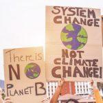 Isu Perubahan Iklim, Global Green Sukuk Jadi Jawaban Pemerintah